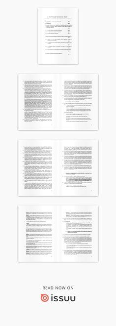 Denúncia d'Oriol Junqueras, Jordi Sànchez i Jordi Cuixart a l'ONU  La Comissió de Detencions Arbitràries de l'ONU té des d'avui una denúncia d'Oriol Junqueras, Jordi Sànchez i Jordi Cuixart. Advocats de Barcelona, París i Londres han registrat la petició on s'especifica que la seva detenció viola els drets d'associació, expressió, opinió política i participació en la vida pública.