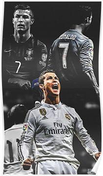 Wann Hat Ronaldo Geburtstag