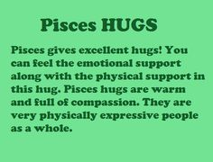 hugs ~ONE of my favorite things...I have many favorites, but this one I am truly good at! ;)