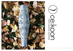 Prothetik cover for a beautiful day! Prosthetic Leg, Weekend Fun, Beautiful Day, Cover, Autumn, Collection, Instagram, Design, Fashion