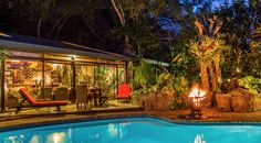 Jorns Gastehaus overlooks Nelspruit. Luxury accommodation with beautiful pool. ideal base for exploring the Panorama Route and only a short drive from Kruger National Park. See more: http://www.where2stay-southafrica.com/Accommodation/Nelspruit/Jorns_Gastehaus #luxuryaccommodation #southafrica #travel