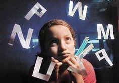 Η δυσλεξία δεν ειναι εμπόδιο στις ξένες γλώσσες