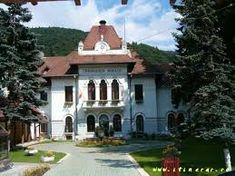 primaria sinaia - Căutare Google Mansions, House Styles, Google, Home Decor, Pictures, Decoration Home, Manor Houses, Room Decor, Villas