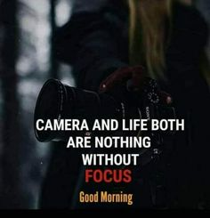 Good Morning Quotes Friendship, Good Morning Inspirational Quotes, Motivational Quotes For Life, Life Quotes, Good Morning Love, Morning Wish, Morning Pictures, Good Morning Images, Good Morning Wallpaper