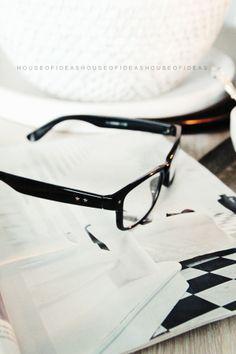 b20b3a79d9 202 Best My glasses images