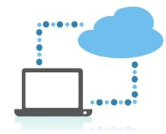 Virtual Desktop Interface as a term, may confuse with the usual mechanism for monitoring remote display. VDI currently does not support for every mobile device. Cloud Computing, Remote, Software, Desktop, Projects To Try, Commercial, Clouds, Windows, Display