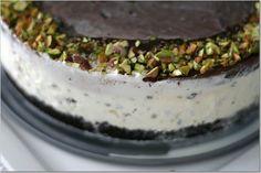 TheKitchenSinkRecipes.comGraduation Part II: Ice Cream Cake | TheKitchenSinkRecipes.com