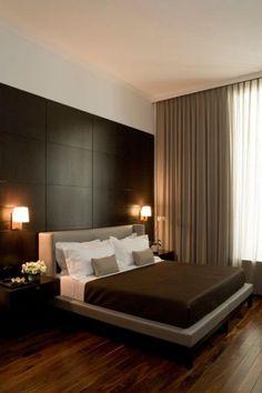 New York Interior Designer TamraMagel - Style Estate -