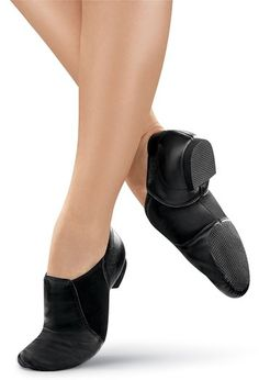 ff0875636ece 15 Best Jazz Shoes images in 2019 | Dance tights, Jazz shoes, Dance ...