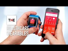 The Future of Health Tech: How Wearables Could Transform Patient Care | GE Healthcare The Pulse