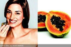 5 Fruits for a glowing skin - The Times of India