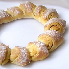 Пълнозърнести хлебчета с овесени трици