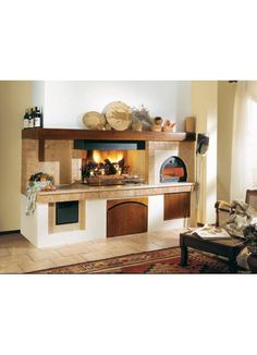 Living Room Decor Traditional, Rocket Stoves, Better Homes And Gardens, Beautiful Kitchens, Diy Furniture, Kitchen Dining, Building A House, Indoor, Mori Lee