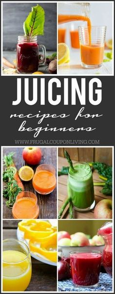 310 best smoothies smoothie bowls and juices images in 2019 eat rh pinterest com
