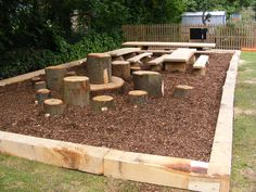 Cedar Park Nursery (3).jpg (3072×2304)