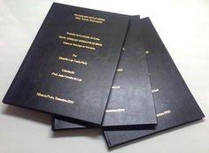 Impressão de TCC em SP - RCO Print #RCOPrint #Impressão #TCC #ImpressãoDeTCC #TCCSP #ImpressãoDeTCCemSP