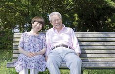 As Americans face steep long-term care costs, we should look to Japan. There, a national program helps caregivers ease the financial burden.