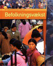 Befolkningsvækst Af Rufus Bellamy → Køb Bogen Billigt Her World News BBC News List of All The Countries Danmark Denmark