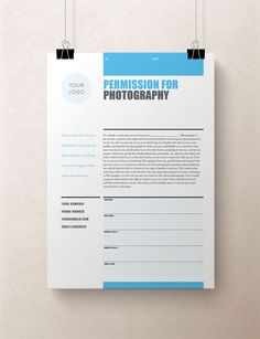 trifold brochure template photoshop template business brochure