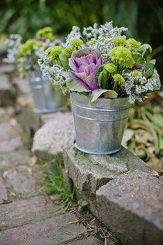efeunodos decoración - producción de eventos by ©efeunodos, via Flickr Fotografía de matrimonios- bodas/ wedding photography efeunodos.com
