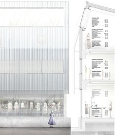 facade_transparency_reveal_durisch and nolli