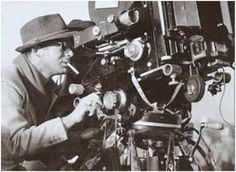 10 Tips From Billy Wilder on How to Write a Good Screenplay on openculture.com. Great articles on film making, ect..