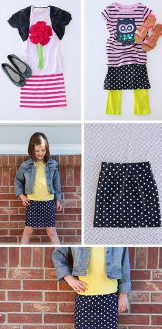 top-10-bricolaje-kids-fashion-costura-projects_01