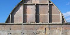 Darsena di Ravenna addio - Terni Archeologia Industriale