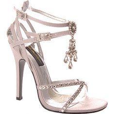 589f94fcdb cute shoes 38 #shoes #cuteshoes Sexy Wedding Shoes, Bridal Shoes, Cute  Womens