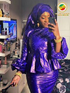 African Blouses, African Lace, African Wear, African Women, African Dress, African Prom Dresses, Latest African Fashion Dresses, Modern Hijab Fashion, Ball Gown Dresses