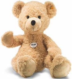 f34dee1567 798 Best steiff teddy bears images in 2019