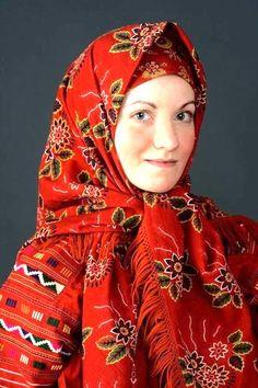 「RUSSIAN FOLK」の画像検索結果