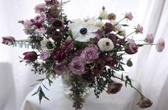 Florals by La Musa de las Flores (Mexico & USA)