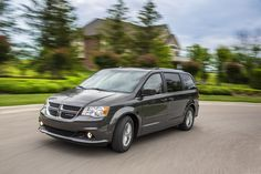 Find out: 2015 Dodge Grand Caravan: Car Reviews, Specifications, and Price on http://carsinreviews.com/2015-dodge-grand-caravan/