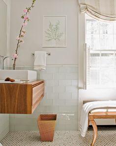 bathroom   Lovejoy Designs