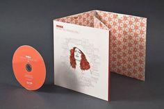 国外优秀CD包装设计 Cd Cover Design, Art, Art Background, Kunst, Performing Arts, Art Education Resources, Artworks