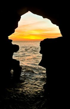 le grotte d'hercule, hercules cave, tangier, morocco. Been here this place is so cool!