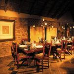 """Entabeni Safari Conservancy """"The Place of the Mountain"""", is situated in the World Heritage """"Waterberg Biosphere"""" of the Waterberg region. Outdoor Tables, Outdoor Decor, Kingfisher, Safari, Dining Room, Outdoor Furniture, Home Decor, Decoration Home, Room Decor"""