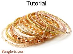 http://simplebeadpatterns.com/product/bangle-icious/