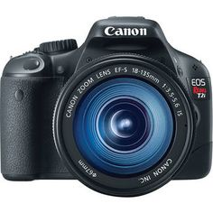 From Mr. Night_Vision himself, I fricken love this thing.  My Canon Rebel t2i.
