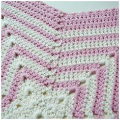 Manta de apego con Amigurumi {FREE PATTERN} | Pitusas & Petetes | Bloglovin' Crochet Security Blanket, Crochet Lovey, Crochet Motif, Crochet Stitches, Crochet Patterns, Knitting Projects, Crochet Projects, Baby Lovies, Amigurumi Free