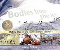 In 1991, mountain climbers on the Niederjoch Glacier on the Italian-Austrian border came across something unexpected: a body. It had been a very warm summer, and five bodies had already turned up in the area. But something here was different. The materials found with the body suggested it might be very old, perhaps from the 1800s. But radiocarbon dating proved the iceman was 5,300 years older, from the Copper Age. He was named Ötzi and he is the oldest human mummy preserved in ice ever found.