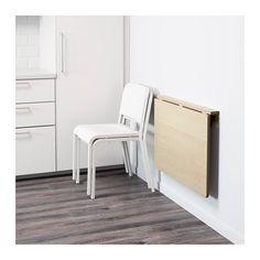 NORBO Wandklapptisch  - IKEA