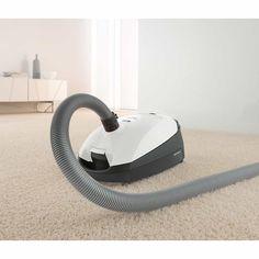 Best Canister Vacuum For Hardwood Floors best canister vacuum for hardwood floors 2014 vacuum Best Canister Vacuum For Hardwood Floors And Pet Hair Vacuum
