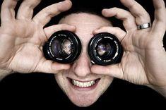 Las pautas básicas para saber elegir bien un objetivo fotográfico