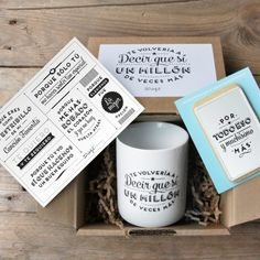 Simple Gifts, Love Gifts, Gifts For Him, Love Boyfriend, Boyfriend Gifts, Craft Gifts, Diy Gifts, Mr Wonderful, Love Actually