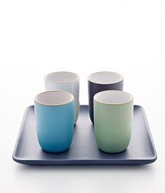 Summer Drink Set - Cook & Dine - Heath Ceramics