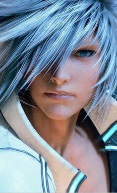 Final Fantasy Art, Bleach, Games, Characters, Fantasy Characters
