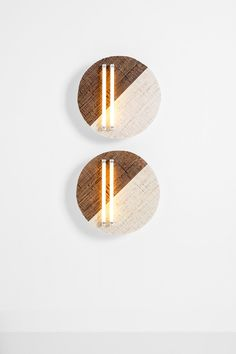 Dimorestudio, Progetto Non FinitoFloor lamp with structure in cast bronze and lampshade in blown glass.Details in polished bronze.A w 125 x d 135 x h 120 cmB w 70 x d 66 x h 70 cm Cool Lighting, Lighting Design, Wall Lights, Ceiling Lights, Wall Lamps, Artistic Installation, L And Light, Wood Wall Decor, Lamp Design