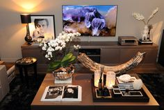 The Netherlands / Private Residence / Living Room / Cravt / Ron Galella / Status Living / Eric Kuster / Metropolitan Luxury